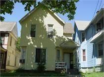 148 Gibbons St, Toledo, OH 43609