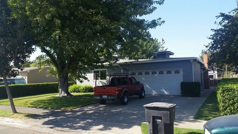 2359 Linden St, Atwater, CA 95301
