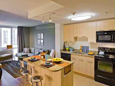 27 29 Barker Ave  White Plains  NY 10601. Westchester County  NY Apartments for Rent   realtor com