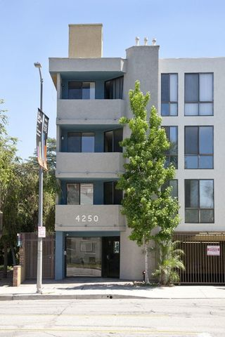 Photo Of 4250 Coldwater Canyon Ave Studio City Ca 91604 Apartment For Rent