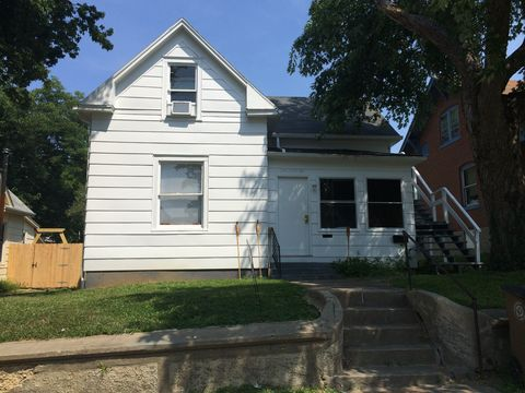 Photo of 132 S Benton St # B, Cape Girardeau, MO 63703