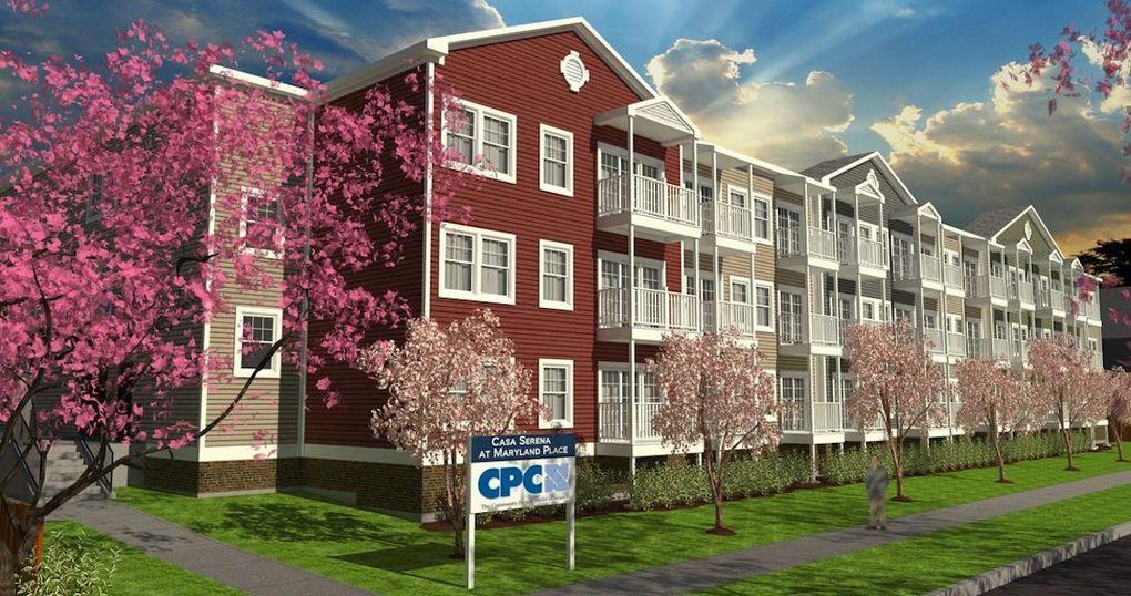 Amazing 295 Maryland St Buffalo Ny 14201 Interior Design Ideas Tzicisoteloinfo