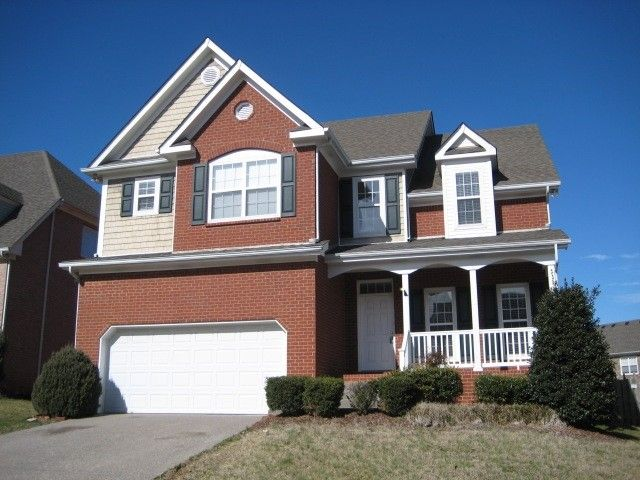 2006 Keene Cir, Spring Hill, TN 37174
