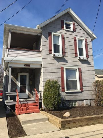 Bayfront Erie Pa Apartments For Rent Realtorcom