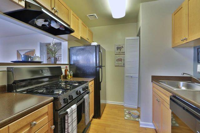 13178 Larchdale Rd, South Laurel, MD 20708 - realtor.com®