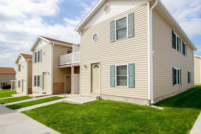 3981 n 26th st lincoln ne 68521 for 2 bedroom apartments lincoln ne