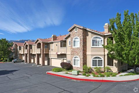 Photo of 7000 Mae Anne Ave, Reno, NV 89523