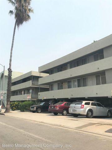 California Heights Long Beach Ca Apartments For Rent Realtorcom