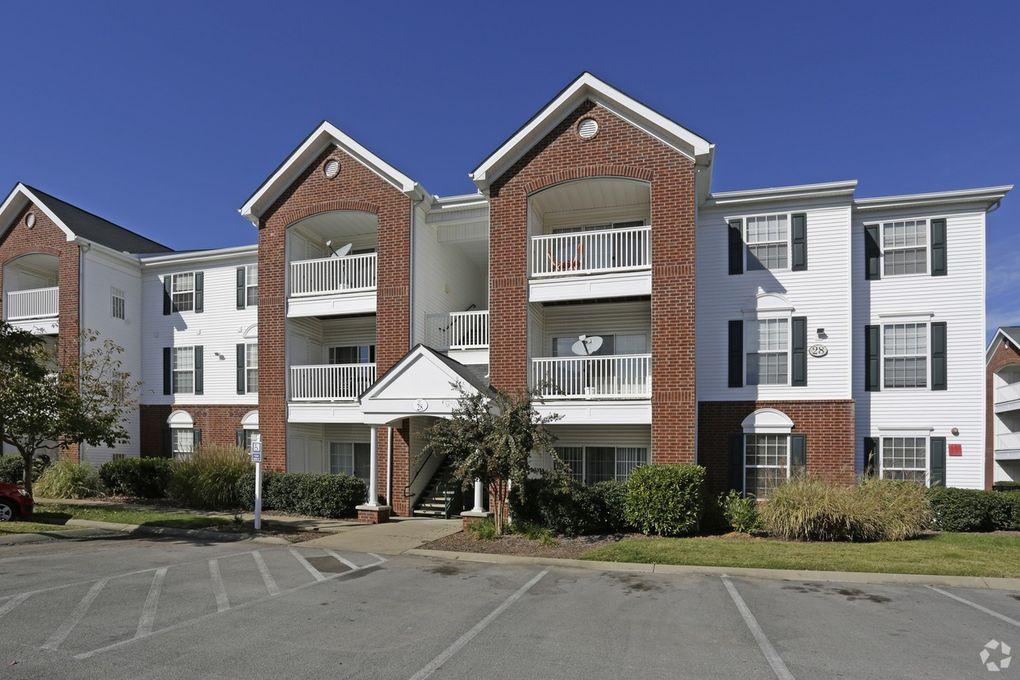 One Bedroom Apartments Murfreesboro Tn Rivermont Apartments Rentals Murfreesboro Tn 755 St