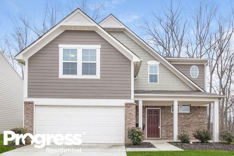 Photo of 1577 Shire Village Dr, Buford, GA 30518