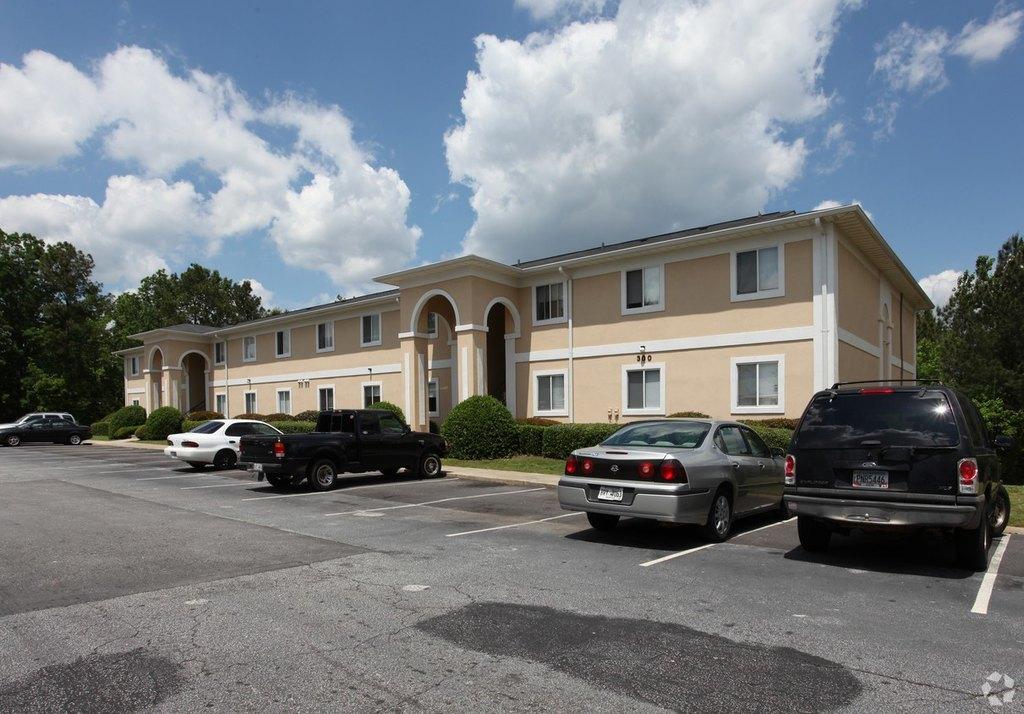 Covington, GA Apartments for Rent - realtor.com®