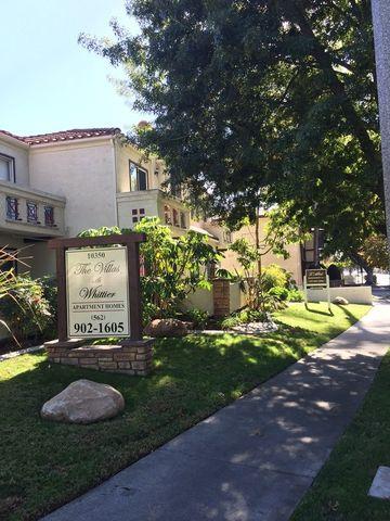 Photo of 10344 Santa Gertrudes Ave, Whittier, CA 90603