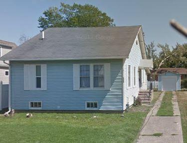 Photo of 2328 Gnahn St, Burlington, IA 52601