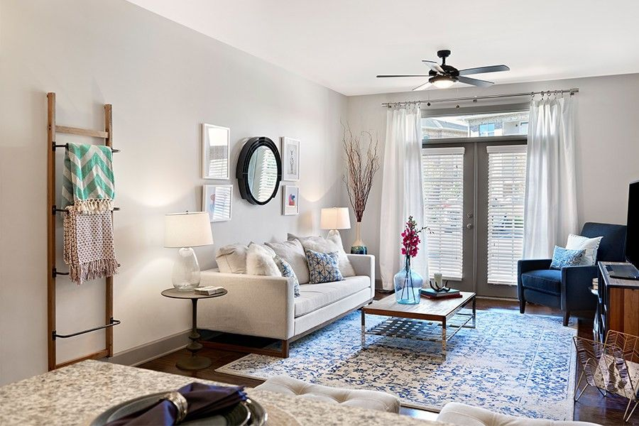 Apartments For Rent In Cool Springs Tn