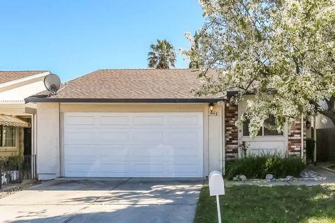 2409 Sequoia Dr, Antioch, CA 94509