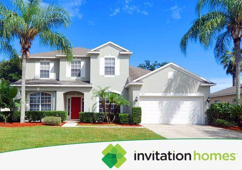 2157 Wintermere Pointe Dr, Winter Garden, FL 34787