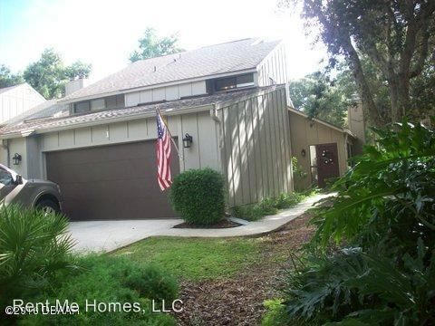1 Autumnwood Trl, Ormond Beach, FL 32174