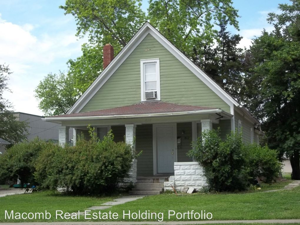 Macomb County Homes For Sale By Owner
