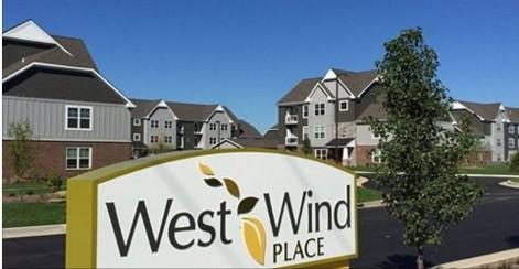 West Wind Place