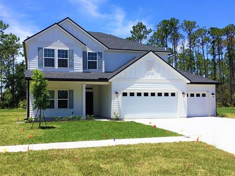 Saint Augustine FL Apartments for Rent realtorcom
