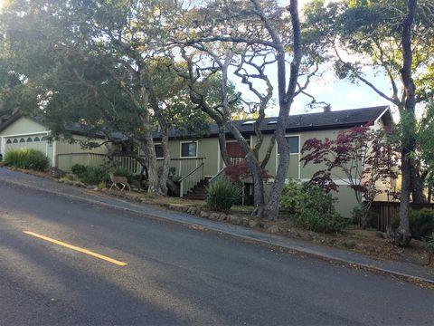 Photo of 2108 Laguna Vista Dr, Novato, CA 94945