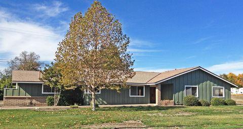 1331 Calzada Ave, Santa Ynez, CA 93460