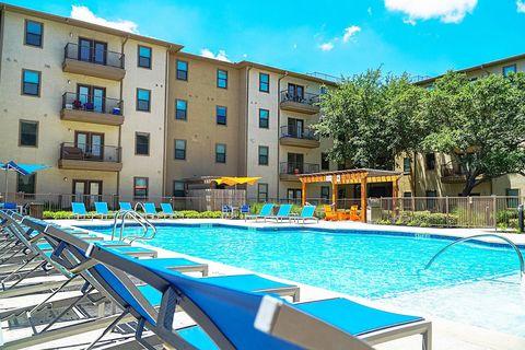 Photo of 7114 Utsa Blvd, San Antonio, TX 78249
