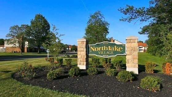 Northlake Village