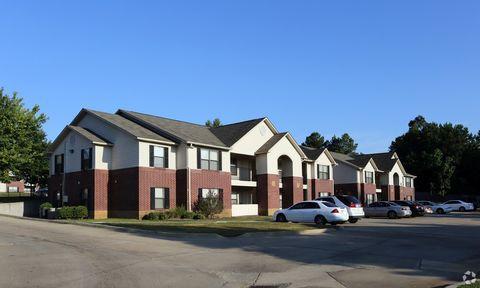 Photo of 1500 Chapelridge Way, Brandon, MS 39042