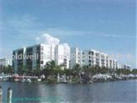 4481 Bay Beach Ln Apt 213, Fort Myers Beach, FL 33931