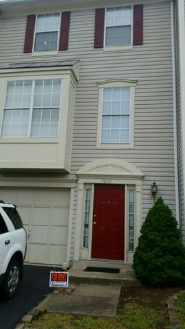 Photo of 7642 Helmsdale Pl, Manassas, VA 20109