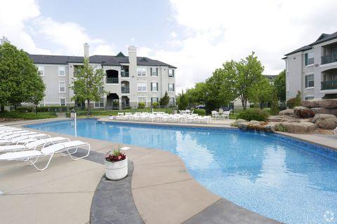 Wichita Ks Apartments For Rent Realtorcom