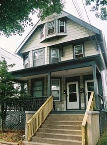 Photo of 8-10 N Franklin St, Madison, WI 53703