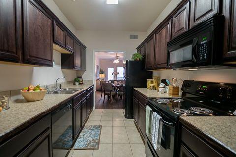 Photo of 380 Solon Rd, Waxahachie, TX 75165