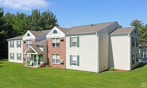 Photo of 3901 Weston Pines Ln, Schofield, WI 54476