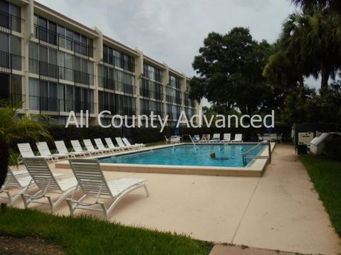 90 S Highland Ave Apt 219, Tarpon Springs, FL 34689