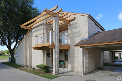 Photo of 107-109 Sherwood Dr, Victoria, TX 77901