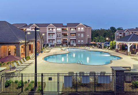 Greenville County Sc Apartments For Rent Realtor Com