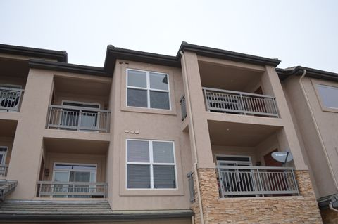 Photo of 555 Cougar Bluff Pt, Colorado Springs, CO 80906