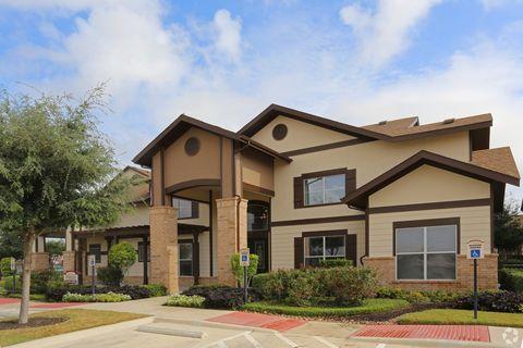 Photo of 520 Fm 306, New Braunfels, TX 78130