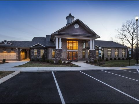 Photo of 401 Old Pleasant Grove Rd, Mount Juliet, TN 37122