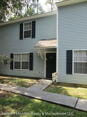 The Timbers, Tallahassee, FL Apartments for Rent - realtor.com®