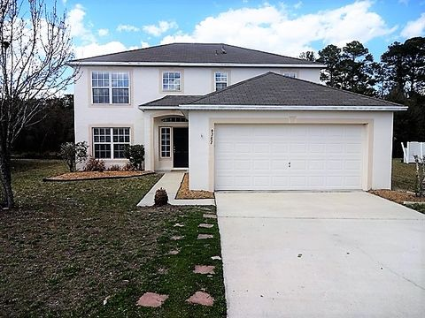 Photo of 9151 Shindler Crossing Dr, Jacksonville, FL 32222
