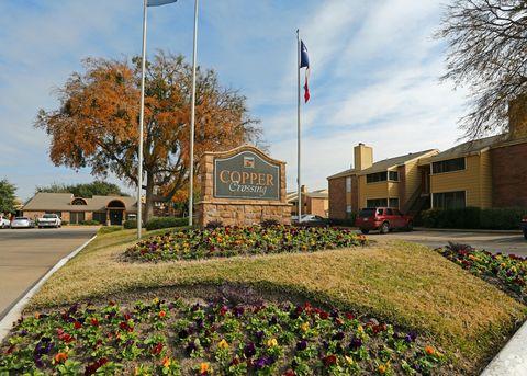 5644 Riverwalk Dr, Benbrook, TX 76109