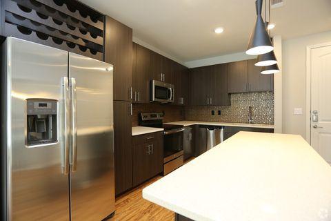 San Antonio TX Apartments For Rent Realtor Enchanting 1 Bedroom House For Rent San Antonio