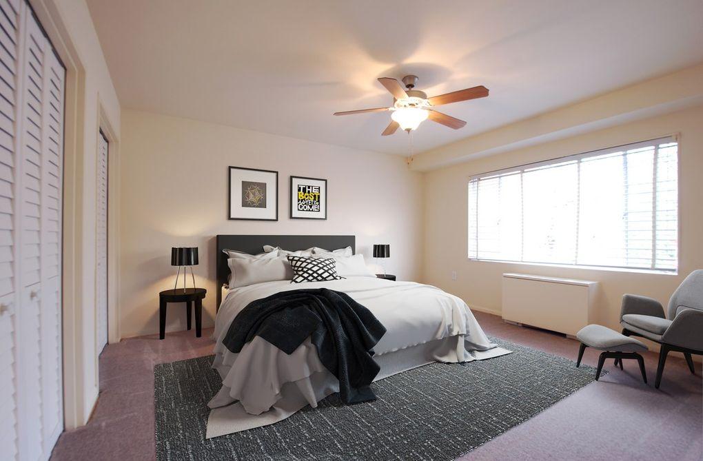 48 Columbia Pike Arlington VA 48 Realtor Interesting One Bedroom Apartments In Arlington Va Set Collection
