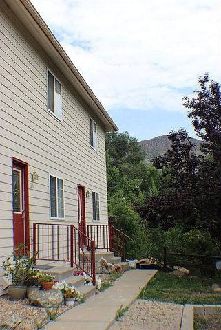 Photo of 215 Arapahoe St, Golden, CO 80403