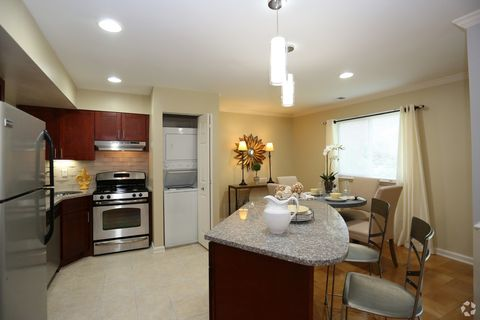 Photo of 5351 Harpers Farm Rd, Columbia, MD 21044