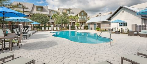 Photo of 23838 Cypress Mnr, Orange Beach, AL 36561