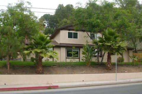 Photo of 5116 Don Pio Dr, Woodland Hills, CA 91364